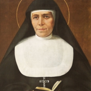 S. Maria Mazarello